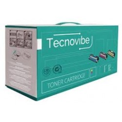 CARTUCHO TONER HP BROTHER...
