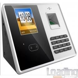 Reloj Personal Digital...