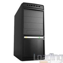 Computadora PC  AMD Ryzen 3