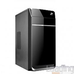 Computadora PC Core I3