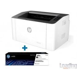 Impresora HP  Laser WIFI...