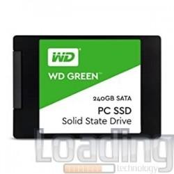 DISCO SSD 240 GB SATA III...