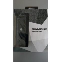 PARLANTES DIAMOND JGO.