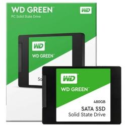 DISCO SSD 480 GB SATA III...